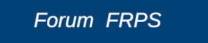 forum-frpsc