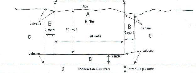 REGULAMENTUL-OFICIAL-pt-pescuit-la-Crap1x1